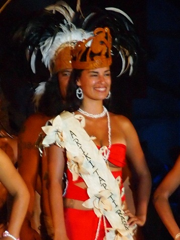 去年のミスRapa Nui.jpg