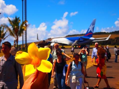 空港2.jpg