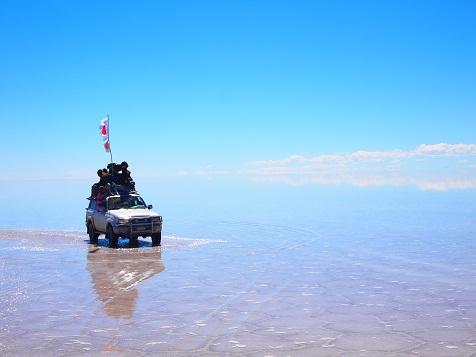 ウユニ塩湖ドライブ1.jpg