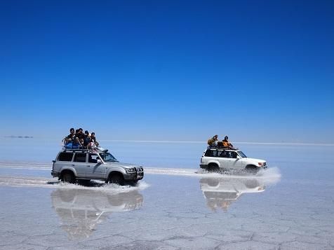 ウユニ塩湖ドライブ2.jpg