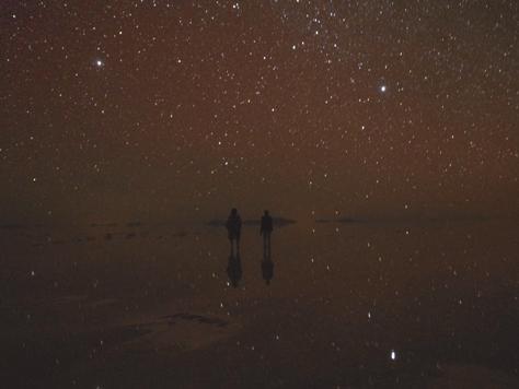 宇宙空間@ウユニ塩湖.jpg