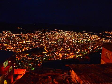 ラパス夜景.jpg