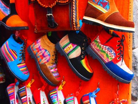 オーダーメード靴.jpg