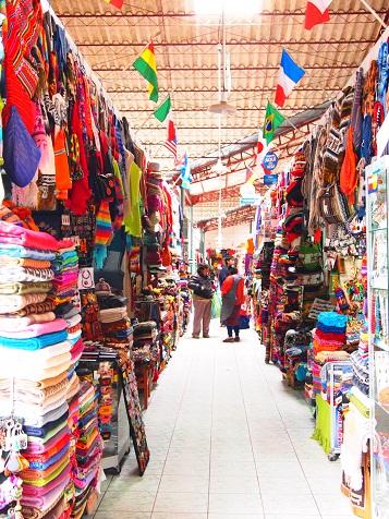 クスコの市場.jpg
