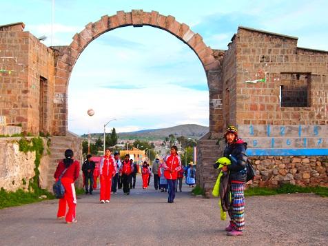 ボリビア→ペルー国境.jpg