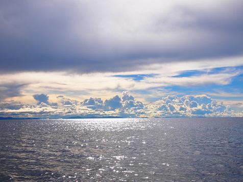 太陽の島へ.jpg