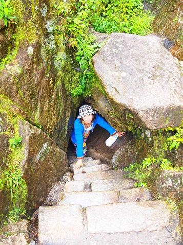 ワイナピチュ登山2.jpg