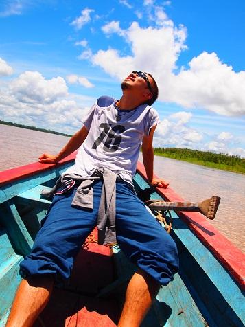 アマゾン川にて.jpg