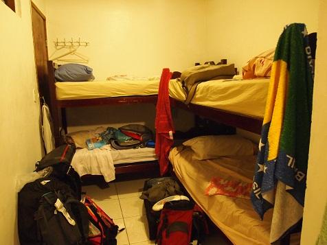 Ace Backpacker's dorm.jpg