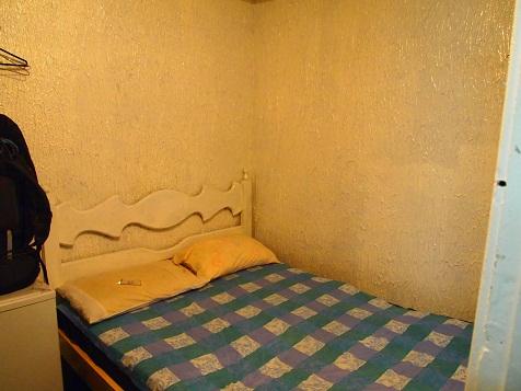 Hospedagem Gloria double room.jpg