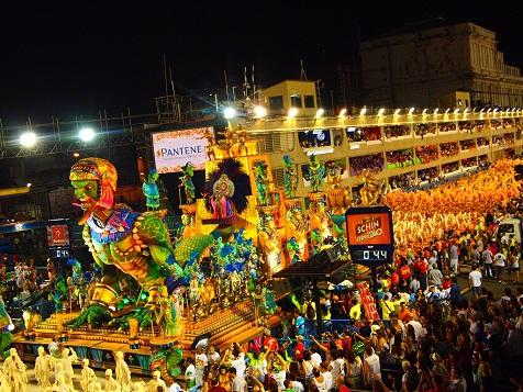 リオのカーニバル.jpg