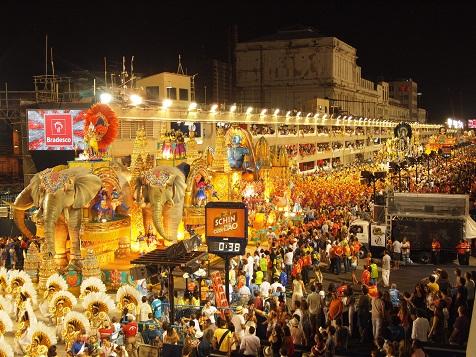 リオのカーニバル0.jpg