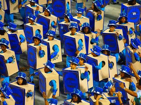 リオのカーニバル2.jpg
