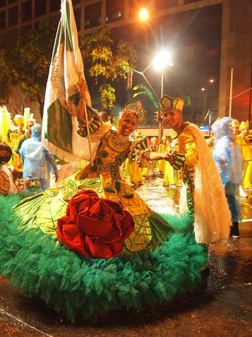 Rio Branco通りのカーニバル7.jpg