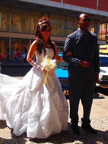 キューバの結婚式.jpg