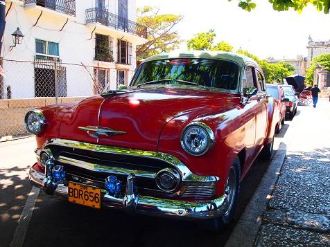 キューバの車1.jpg