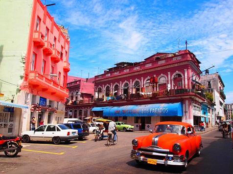 ハバナの街並み3.jpg