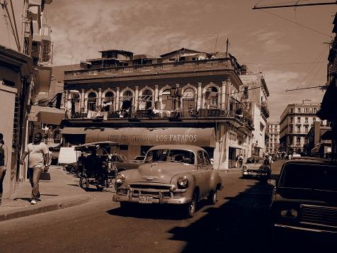 ハバナの街並み4.jpg