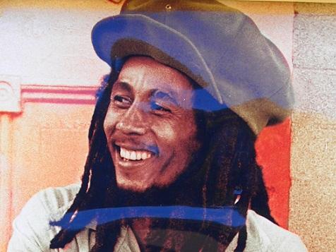 Bob Marley1.jpg