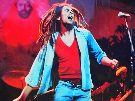 Bob Marley2.jpg