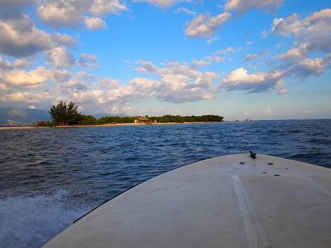 Lime Cay1.jpg