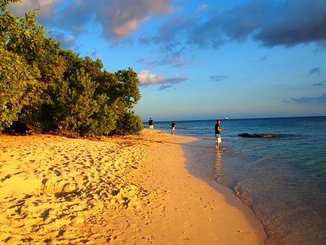 Lime Cay2.jpg