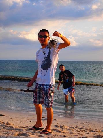 Lime Cay4.jpg