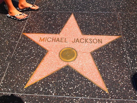 マイケル・ジャクソン.jpg
