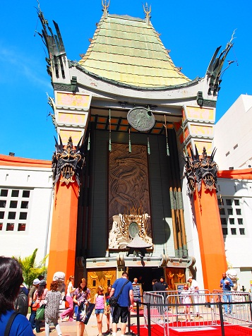 Chinese Theater.jpg