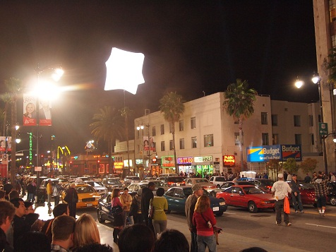 Hollywoodでの撮影シーン1.jpg