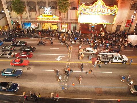 Hollywoodでの撮影シーン2.jpg