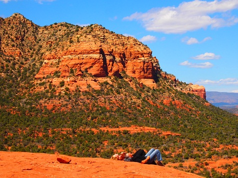 Sedona Meditation 1.jpg