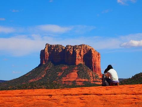 Sedona Meditation 2.jpg
