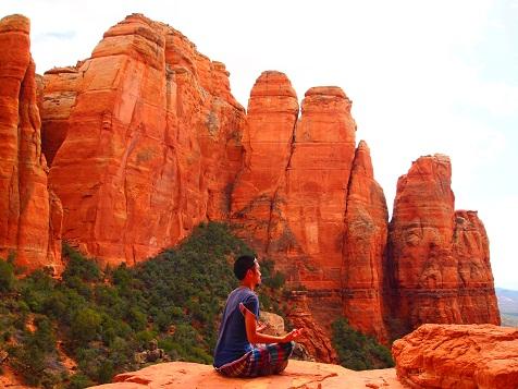 Sedona Meditation 3.jpg