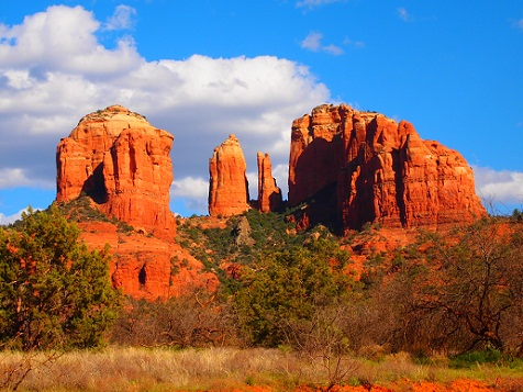 Sedona-Cathedral Rock.jpg