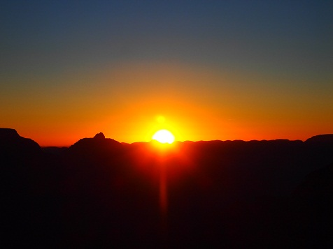 SunRise@GrandCanyon.jpg