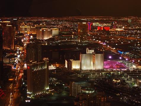 Las Vegas夜景.jpg
