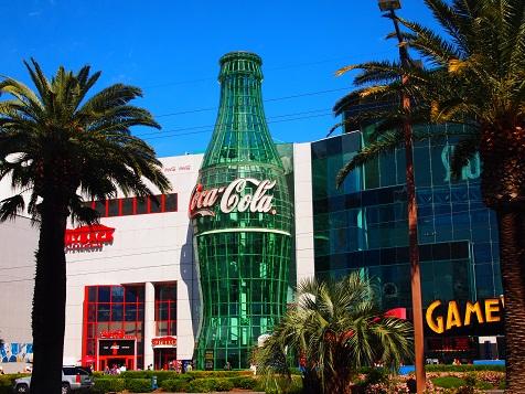 Coca Cola's.jpg