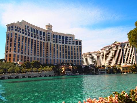 Vegas Hotel - Belagio.jpg