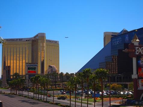 Vegas Hotel - Luxor.jpg