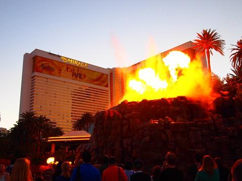Vegas Hotel - Mirage.jpg