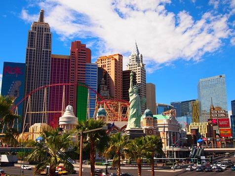 Vegas Hotel - NYNY.jpg