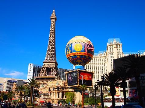 Vegas Hotel - Paris.jpg