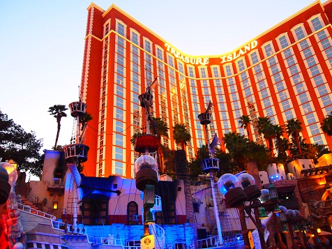 Vegas Hotel - Tresure Island.jpg