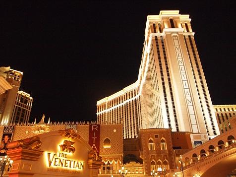 Vegas Hotel - Venetian.jpg