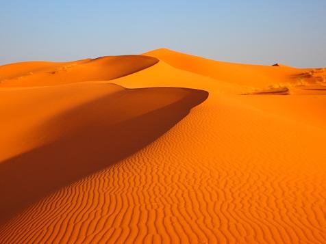 サハラ砂漠3.jpg