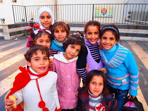 シリア人子供.jpg