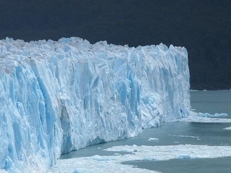 モレノ氷河2.jpg
