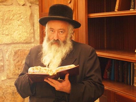 ユダヤ教.jpg
