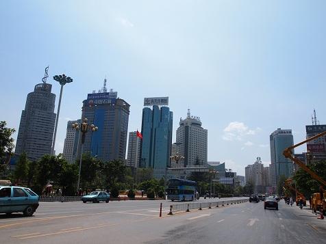 中国発展.jpg